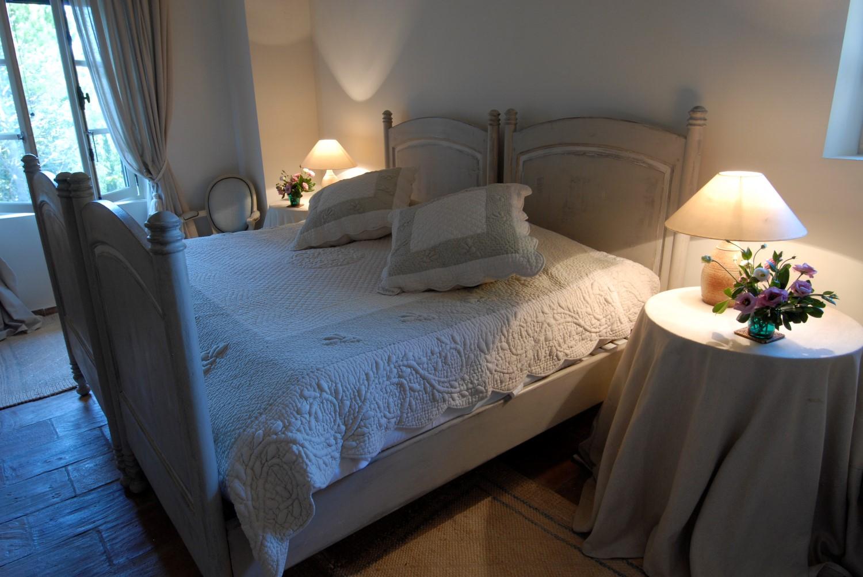 Bedroom(15),Mas_Des_Vignes_Folles,Luxury_Farmhouse_In_Provence_France