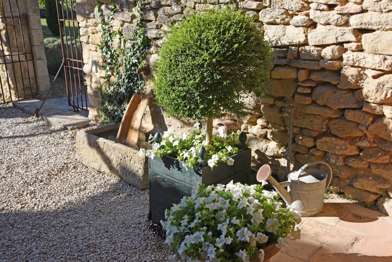 Exterior(4),Mas_Des_Vignes_Folles,Luxury_Farmhouse_In_Provence_France