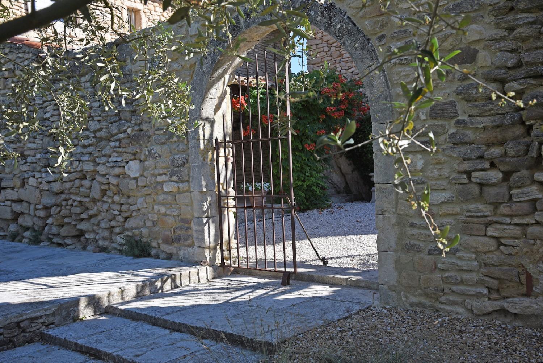 Exterior(7),Mas_Des_Vignes_Folles,Luxury_Farmhouse_In_Provence_France