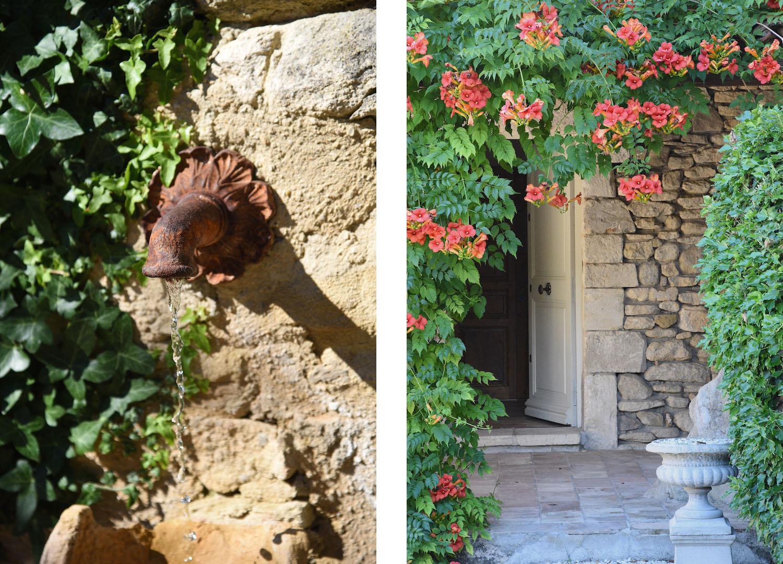 Gardens,Mas_Des_Vignes_Folles,Luxury_Farmhouse_In_Provence_France